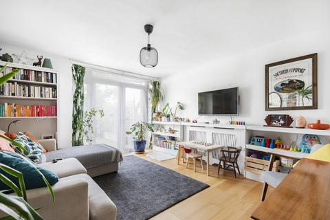 2 bedroom flat for sale - Claxton Path London SE4