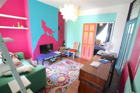 3 bedroom terraced house to rent - Pretoria Road North, Edmonton
