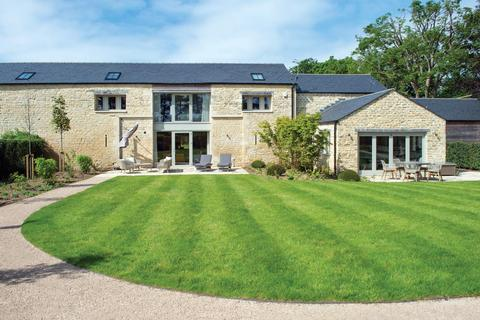 5 bedroom country house for sale - Signet Hill, Burford