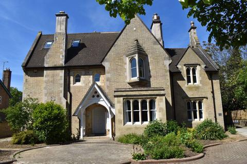 1 bedroom apartment to rent - Flat 10, Lincoln Road, Peterborough. PE1 2SR