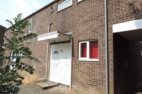 3 bedroom terraced house to rent - Pendleton, Ravensthorpe, PE3 7LZ
