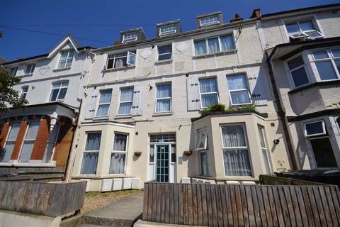 2 bedroom flat for sale - Norfolk Road, Margate, Kent
