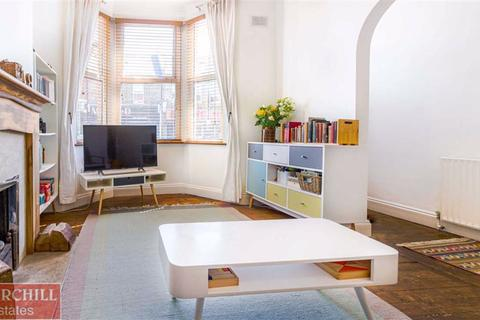 2 bedroom flat for sale - George Lane, South Woodford