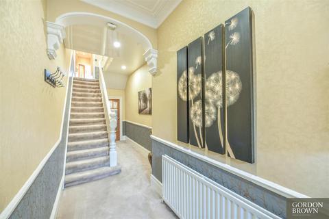 3 bedroom maisonette for sale - Durham Road, Gateshead