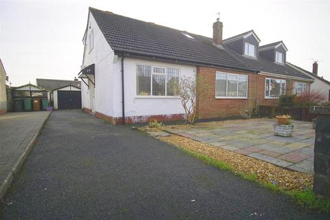 4 bedroom semi-detached bungalow to rent - 4-Bed Bungalow to Let on Stratford Drive, Fulwood, Preston