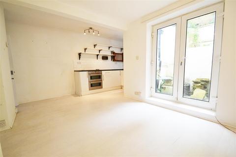 1 bedroom flat to rent - Bath Street, Brighton, BN1 3TB