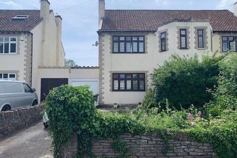 3 bedroom house to rent - Bromley Heath Road, Downend
