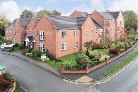 1 bedroom apartment for sale - Ingle Court, Market Weighton