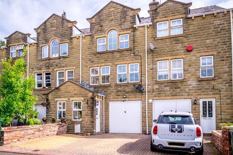 3 bedroom house for sale - Kiln Court, Huddersfield, HD3