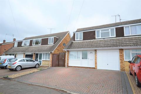 3 bedroom house to rent - Kingsthorpe, NN2