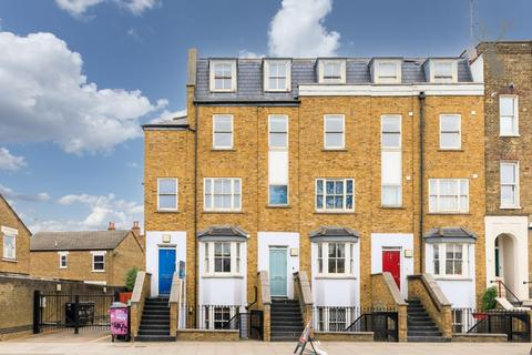 2 bedroom property for sale - Grove Road, Bow, E3
