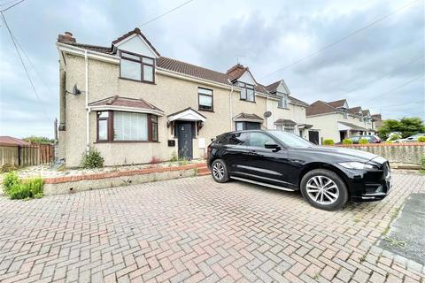 4 bedroom semi-detached house to rent - Catbrain Lane, Cribbs Causeway, Bristol