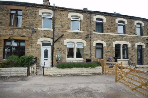 2 bedroom terraced house for sale - Vicar Street, Liversedge, WF15