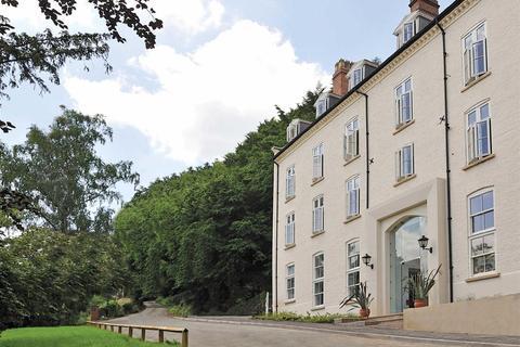 2 bedroom apartment to rent - Flat 5 Wells HouseHolywell RoadMalvern Wells