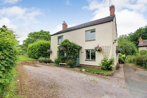 4 bedroom cottage for sale - Cliffords Mesne, Newent