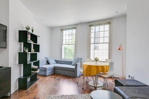 1 bedroom flat to rent - Ackmar Road Bancroft Court, Fulham, London
