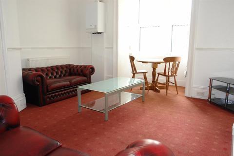 1 bedroom flat to rent - Durham Road, Gateshead