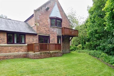 2 bedroom flat for sale - Mathesons Gardens, Morpeth