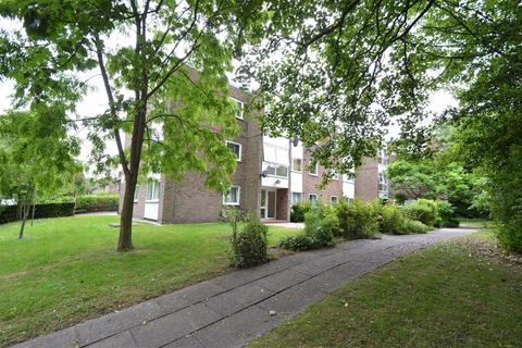 1 bedroom flat for sale - Saxon House, Carlton Road, Manchester
