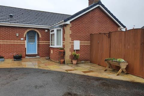 3 bedroom detached bungalow for sale - Orchard Way, Skirlaugh, Hull