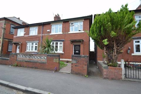 3 bedroom semi-detached house for sale - Norton Street, Old Trafford