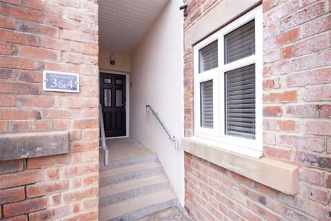 1 bedroom apartment to rent - Lanshaw Street, Harrogate, North Yorkshire