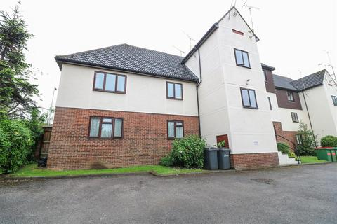 2 bedroom flat for sale - Abbotts Place, Chelmsford