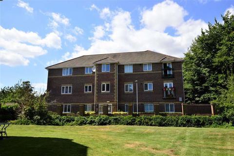 2 bedroom apartment to rent - Abbotsmead Place, Caversham, Reading