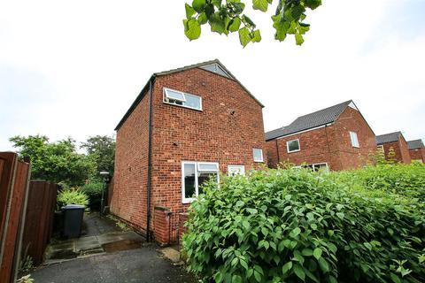 2 bedroom detached house for sale - Aureole Walk, Newmarket