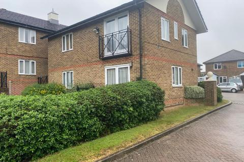 2 bedroom flat to rent - Port Rise, Chatham