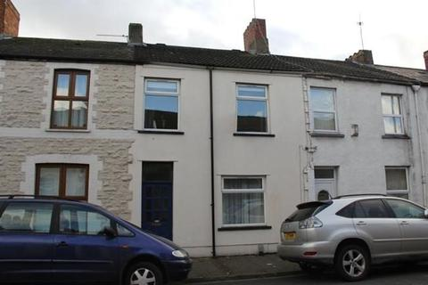 3 bedroom terraced house to rent - Ordell Street, Cardiff CF24 2AZ