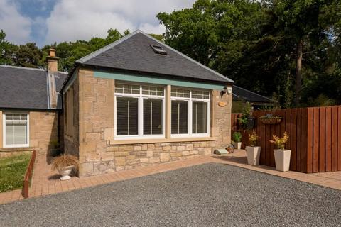 2 bedroom cottage for sale - Ivy Cottage, 9 Springfield Steading, Carberry, EH21 8PF