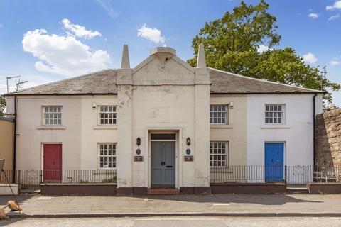 2 bedroom duplex for sale - 18/1 Dalkeith Road, Edinburgh EH16 5BS