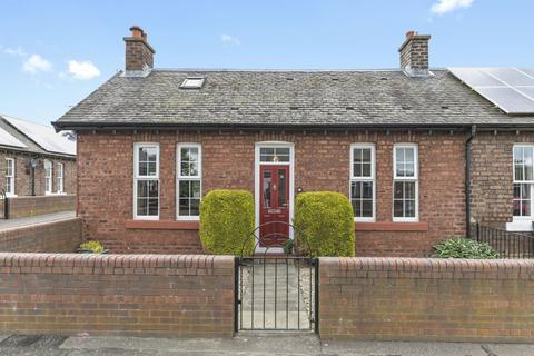 2 bedroom cottage for sale - 94 Dean Park, Newtongrange, Midlothian, EH22 4LN