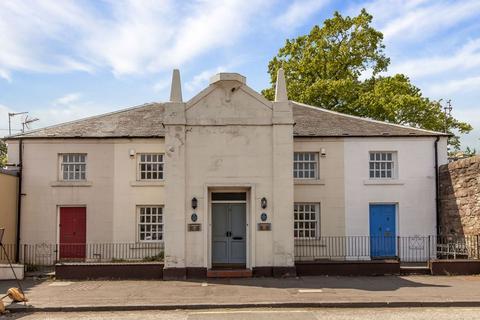 2 bedroom duplex for sale - 18/2 Dalkeith Road, Edinburgh EH16 5BS