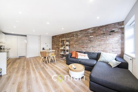1 bedroom apartment to rent - Trafalgar Road, Greenwich, SE10