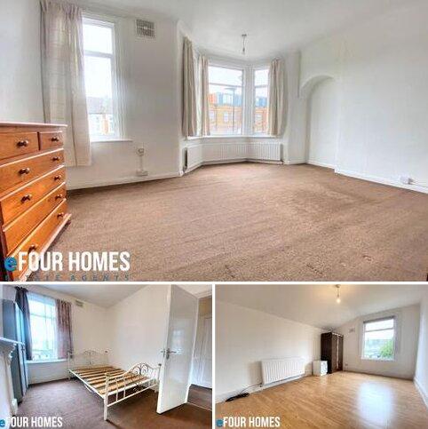 3 bedroom terraced house to rent - Kensington Avenue, London E12