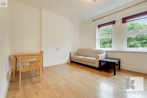 1 bedroom flat to rent - Norwich Road, Forest Gate, London, E7