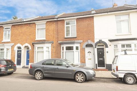 2 bedroom terraced house for sale - 9 Stirling Street