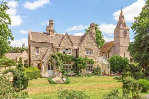 7 bedroom detached house for sale - Creeton