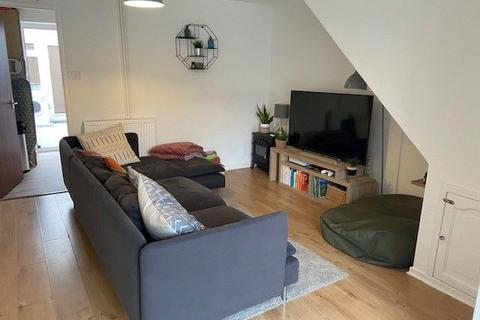 2 bedroom terraced house to rent - Duxmere Drive, Ross-on-Wye