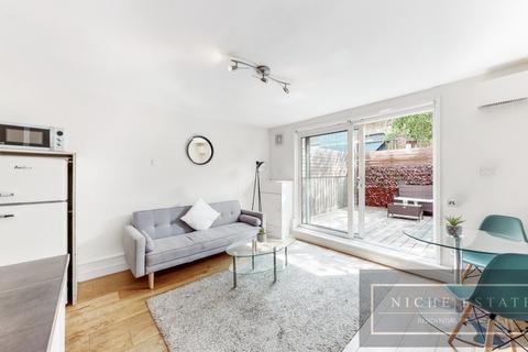 1 bedroom apartment for sale - Girdlestone Walk, Archway, London, N19