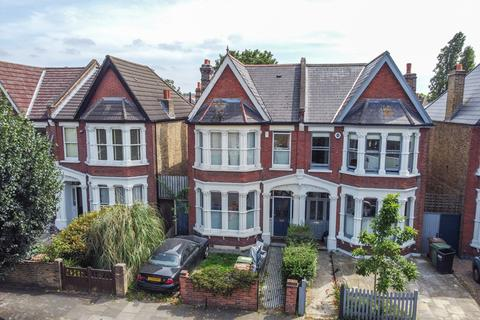 4 bedroom semi-detached house for sale - Bargery Road, Catford, London, SE6