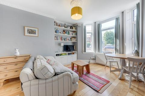1 bedroom flat for sale - Brownhill Road, Catford, London, SE6