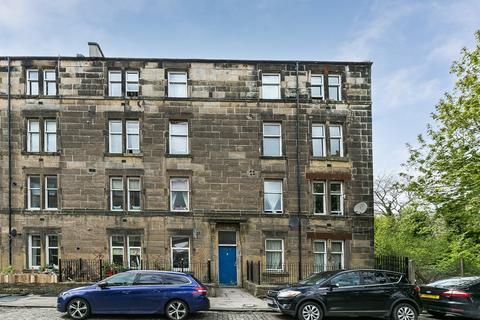 1 bedroom flat for sale - Bruce Street, Morningside, Edinburgh, EH10