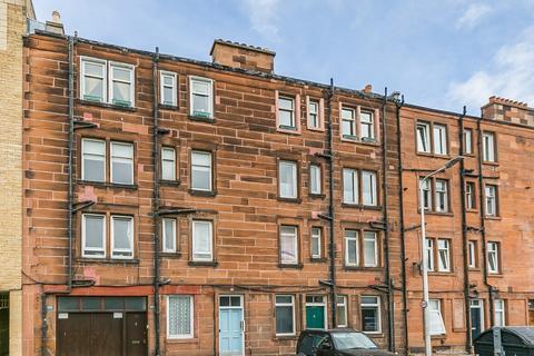 2 bedroom property for sale - Pitt Street, Leith, Edinburgh, EH6