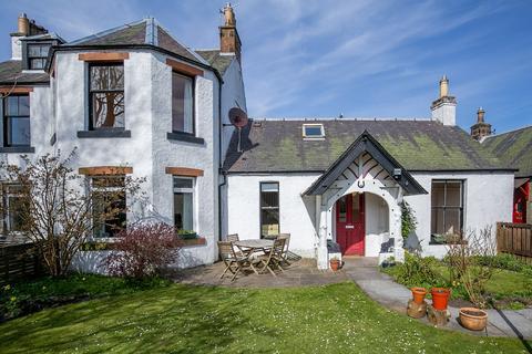 3 bedroom cottage for sale - Main Street, West Linton, EH46