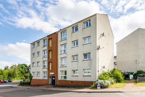 3 bedroom flat for sale - Murrayburn Place, Wester Hailes, Edinburgh, EH14