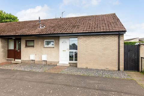1 bedroom bungalow for sale - Amisfield Place, Longniddry, EH32