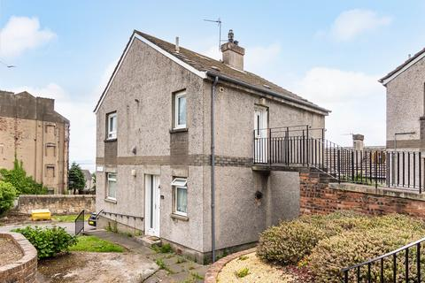 1 bedroom flat for sale - Echo Bank, Inverkeithing, KY11